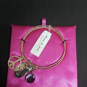 094160a887d Anna & Ava Bracelets for Women   Poshmark